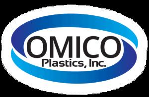 OMICO Plastics, Inc.